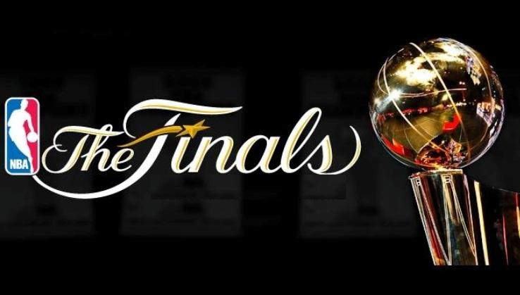 equipos más efectivos de las Finales