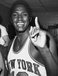 WILLIS REED