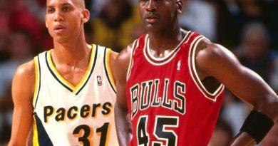 Frases míticas de la historia de la NBA IX