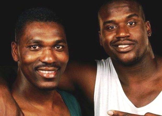 MVP de temporada y Campeón de la NBA