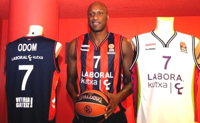 estrellas NBA que jugaron en el baloncesto FIBA