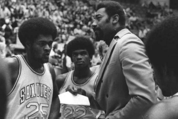 Wilt Chamberlain estuvo a punto de jugar en la ABA