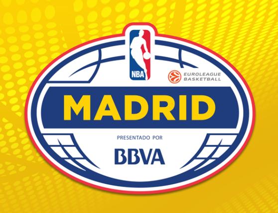 equipos europeos en la NBA