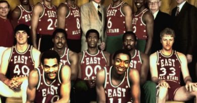 76ers de 1983