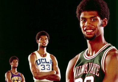El MVP más alto de la historia de la NBA