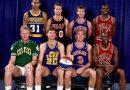 El talón de Aquiles de Michael Jordan