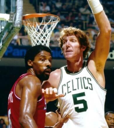 Walton Celtics
