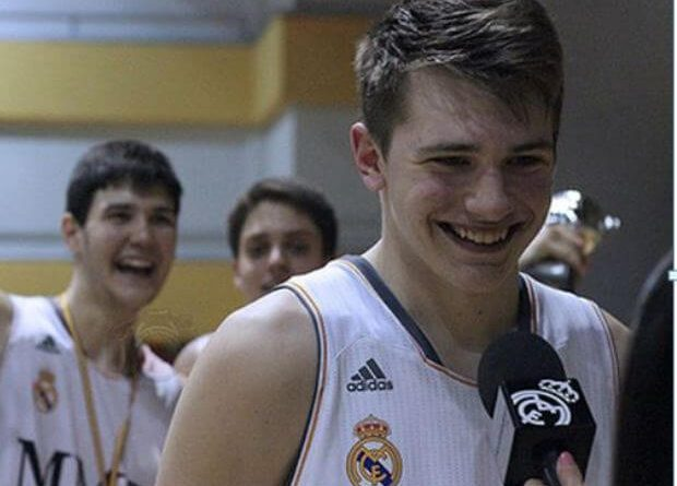 Doncic-620x445