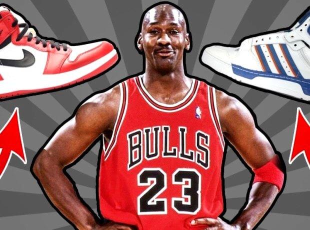 zapatos adidas blanco precio exito jordan