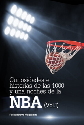Imagen publicidad web curiosidades