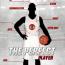 Ranking histórico de los jugadores más cercanos al quintuple doble en la NBA